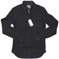 """G-Star RAW Mens Casual Shirt GUARD  Size S """"Brand New"""""""