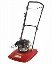Allen Hayter 450 Professional Petrol Hover Lawnmower With Honda 4 stroke Engine