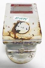 ZAE 39:1 GEAR REDUCER M 040 B 1300/15