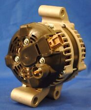 08-10 FORD F250,F350,F40,F550 SUPER DUTY V8 6.4L DIESEL  ALTERNATOR 11291 125AMP