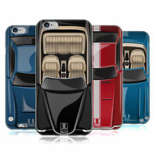 Cars Silicone/Gel/Rubber Cases & Covers for iPhone X