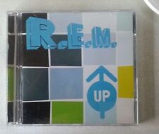 R.E.M. 'Up' [9362471122, 1998, S]