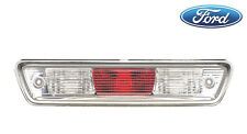 NEW OEM 2009-2014 Ford F150 3rd Third Brake Light Lamp UPDATED MODEL AL3Z13A613E