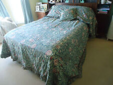 Sheridan Bedspreads