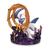 2018 New ! Pokémon Gallery Figure: Absol-Perish Song