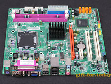 USA-UK-Free Expedited Acer G31T-M5 Intel G31 Motherboard LGA 775/Socket T DDR2