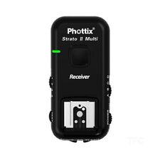 Phottix Strato II Receiver for Canon