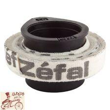 27 g Tube 14 Zefal Tubular Rim Cement tubular Glue ZEFAL Pastali
