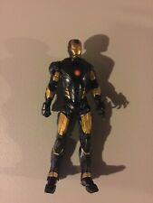 "Marvel Legends Hulkbuster Baf Series Now Iron Man 6"" Inch Action Figure"