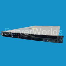 DL360 G5 TWO Dual Core X5050 3GHz 8GB 3 x 146GB 415794-005