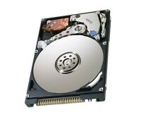 """40gb 40gb 2.5"""" IDE ATA PATA Laptop Hard Drive HDD with Warranty"""
