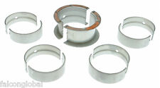 Chevy 396 402 427 454 7.4 7.4L 502 Clevite P-Series Rod+Main+Cam Bearings Kit