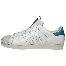 adidas Superstar PTO black and white US 11 UK 10.5 EUR 45 1/3
