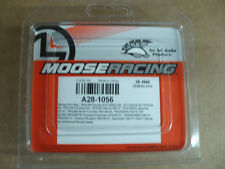 NEW MOOSE RACING HONDA 500 RUBICON/FOREMAN REAR SWING ARM BEARING KIT 2001-2011