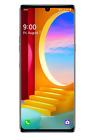 LG Velvet - 128GB  Verizon photo