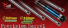 ACTION ARMY 550mm for Marui VSR 10 CANNA DI PRECISIONE ACCIAI AIRSOFT SOFTAIR
