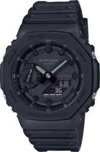 Casio G-Shock GA-2100-1A1 Wrist Watch for Men **CASIOAK**