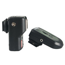 Wansen 16 Channels PT-16 Wireless Camera Flash Trigger