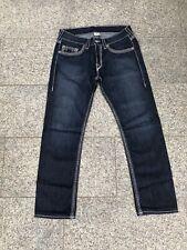 True Religion Jeans Gr.34