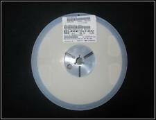 5000 Panasonic SMD sono denominati resistor resistenza 10r 10 Ohm 0805 2% 1 xrolle