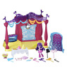 My Little Pony Equestria Girls Minis Canterlot High Dance Playset