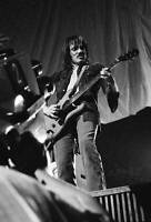 OLD MUSIC PHOTO Steve Marriott Of Humble Pie Performs On Stage In 1970  2