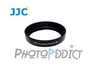 JJC Pare-soleil LH-108 équivalent Sony ALCSH108