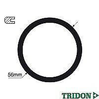 TRIDON Gasket For Toyota Camry ACV40R 06/06-12/10 2.4L 2AZ-FE