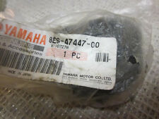 Yamaha Snowmobile Hook New #8ES 47447 00