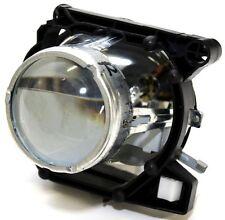 Hyundai i30 cw FDH Scheinwerferlinse Linse Halogenscheinwerfer rechts.