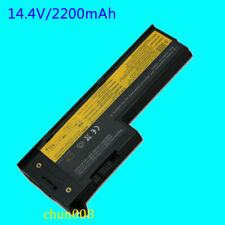 4Call Battery for Lenovo IBM ThinkPad X60 X61s X61 X60s 92P1168 40Y7001 42T5247