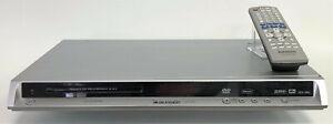 panasonic DVD-S325 DVD-Player Silber