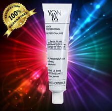Yonka Phyto Contour Eye Cream  25ml Prof Fresh New