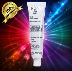 Yonka Phyto Contour Eye Cream  25ml Prof Fresh New &* SEALED