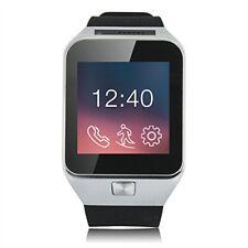 XLYNE 54001 smart Watch X29w Android schwarz Bluetooth D
