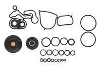 WACH-MOT WT/AD.7 AdBlue pump repair kit 047005 OE REPLACEMENT TOP QUALITY