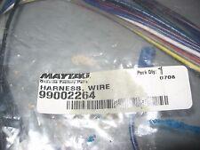 BRAND NEW OEM Maytag Dishwasher Wire Harness WP99002264
