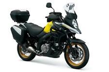 Suzuki Enduroes/Supermoto (road legal)s