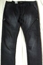 883 Police 'Ocean' New, Authentic Skinny Fit Jeans. Size W32 L32