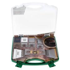 Smart H7PRO 7 piezas Multi-herramienta de hoja larga vida Kit