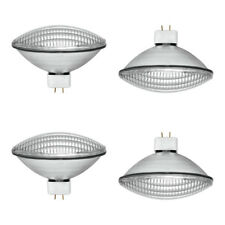 4x Omnilux PAR 64 500W MFL CP88 Lamp Bulb Par Can Stage Theatre