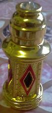 3 ml Dehnal Oudh Oud Perfume Agarwood oodh agar aloeswood lign-aloes Original