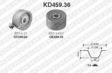Kit Distribution SNR PEUGEOT 307 SW (3H) 1.6 16V 109 CH