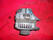 MITSUBISHI MAGNA TE TF TH 3.0 V6 ALTERNATOR BOSCH BRAND WRECKING CAR