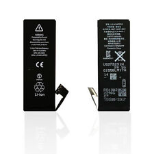 Bateria original para Apple iPhone 5G (3.8V, 1440 mAh, LIS1419APPSS)