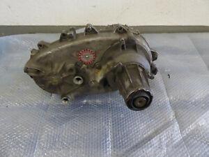 Jeep NP242 J Verteilergetriebe Zwischengetriebe 5300 8081