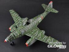 Merit 60026 Me262 Fighter Fertigmodell In 1 18 riesig