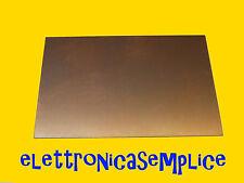 basetta ramata bachelite monofaccia 160 x 100 (C60)