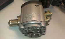 BOSCH 0510615335 Hydraulikpumpe Hydraulikmotor evt für Traktor Schlepper Nr.55