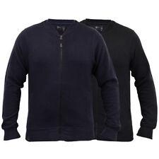 Winter Regular Size 100% Cotton Coats & Jackets for Men